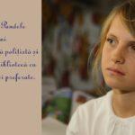 Loredana Pandele