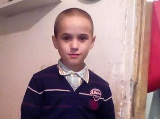 Daniel Costică Știrbu
