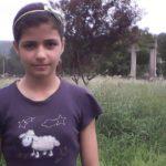 Sara Armeanu