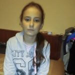 Mihaela Baldovin