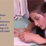 Ștefania Țintea